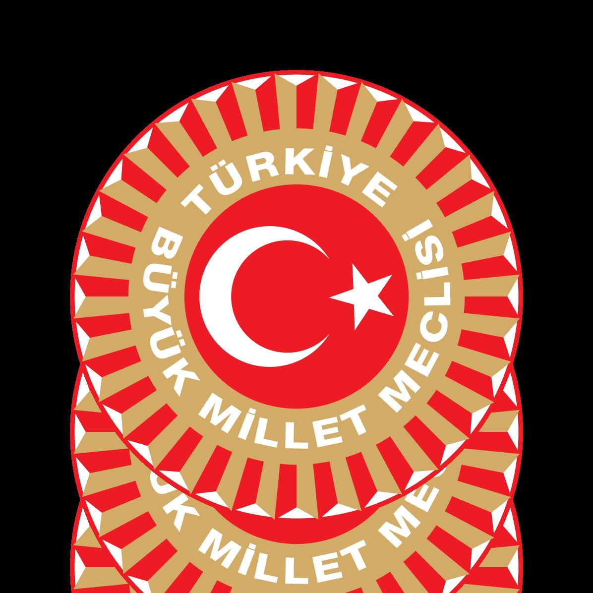 Tbmm_had_hukuk_yaldizli_logo