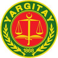 yargitay-logo-